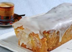 glaseados-tartas