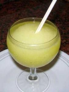 granizado_limón