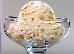 helado-caramelo