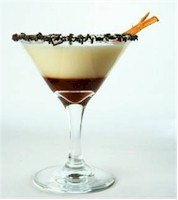 helado-crema-baileys