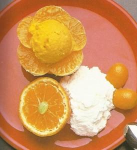helado_mandarina