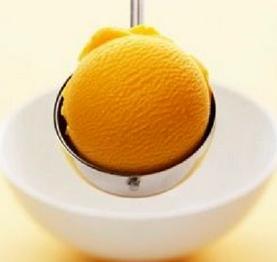 helado_mango