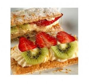 hojaldre_crema_frutas