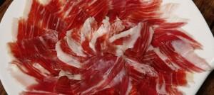 jamon-serrano-rey-gastronomia-espanola