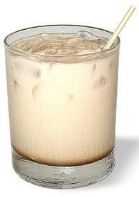 popular checo chorreo de leche