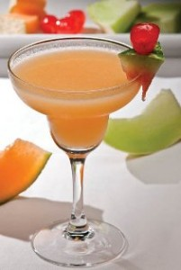 licuado-de-melon