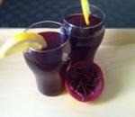 limonada_semana_santa