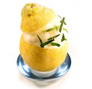 limones_rellenos