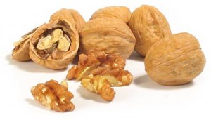 mantequilla_nueces