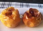 manzanas_asadas_anis