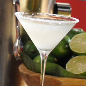 margarita-limon
