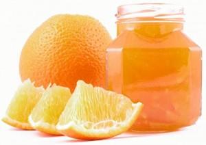 mermelada-naranja
