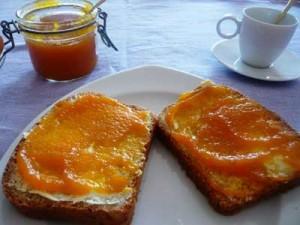 mermelada-zanahoria