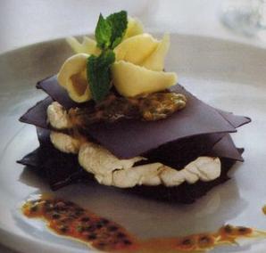 mil_hojas_chocolate