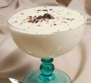 mousse_chocolate_blanco