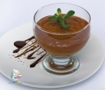 mousse_chocolate_brandy