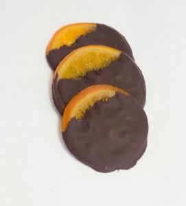 naranja_confitada_chocolate