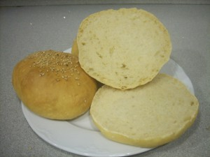 pan-hamburgesas