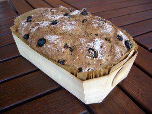 pan_nueces_grosellas_thermomix