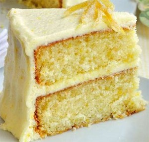 pastel-frosting-limon