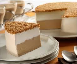 pastel-helado