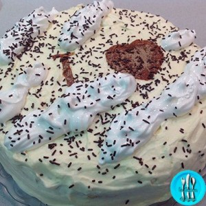 pastel_chocolate_blanco