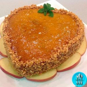 pastel_frutos_secos