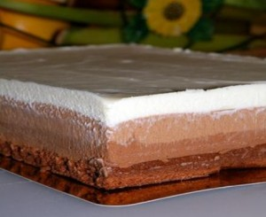 pastel_tres_chocolates2