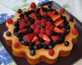 pastel_vainilla_con_frutas