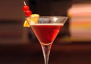 perfect_martini