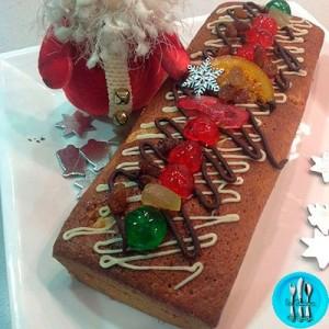 plum_cake_navideno
