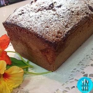 plum_cake_sencillo