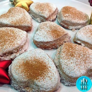 polvorones_andaluces