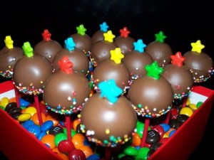 pop-cake