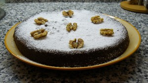 postre_de_chocolate_y_nueces