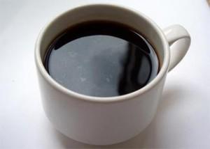 preparacion_cafe
