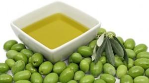 propiedades-del-aceite-de-oliva
