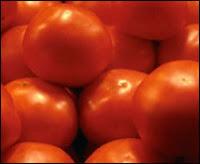 propiedades-del-tomate