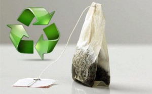 reciclar_bolsas_te