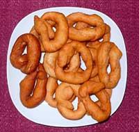 Desayuno o almuerzo..?-http://www.donpostre.com/wp-content/uploads/roscas_fritas.jpg