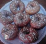 rosquillas_anis