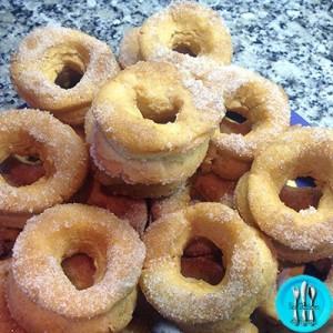 rosquillas_fritas