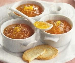 salsa_mermelada