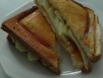 sandwich_tarta