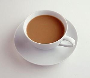 servir_cafe