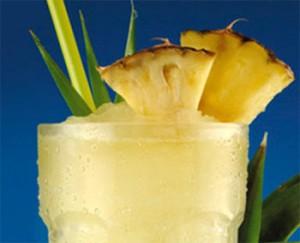 sorbete-pina-limon