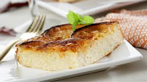 tarta-arroz-leche