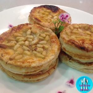 tarta-artesana-hojaldre