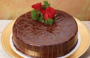 tarta-choco-almendras