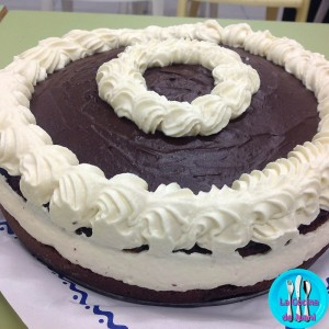 tarta-chocolate-mascarpone